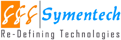 Southern Symentech & Solutions Pvt. Ltd.